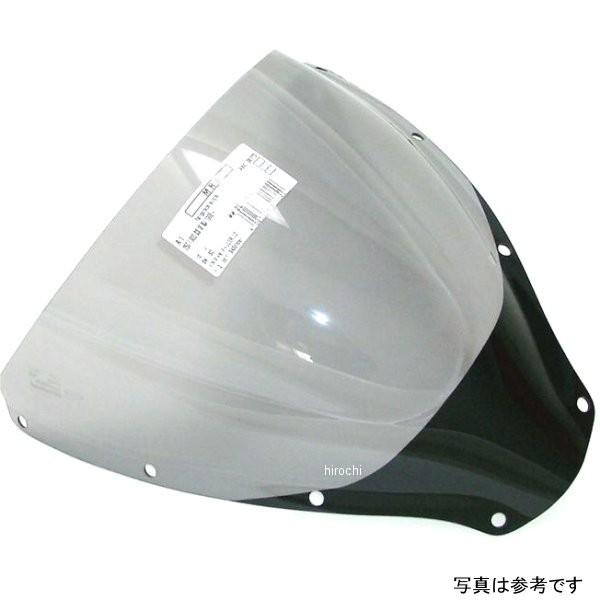 エムアールエー MRA スクリーン レーシング 98年以降 ドゥカティ SS900、1000 黒 4548664191727 HD店