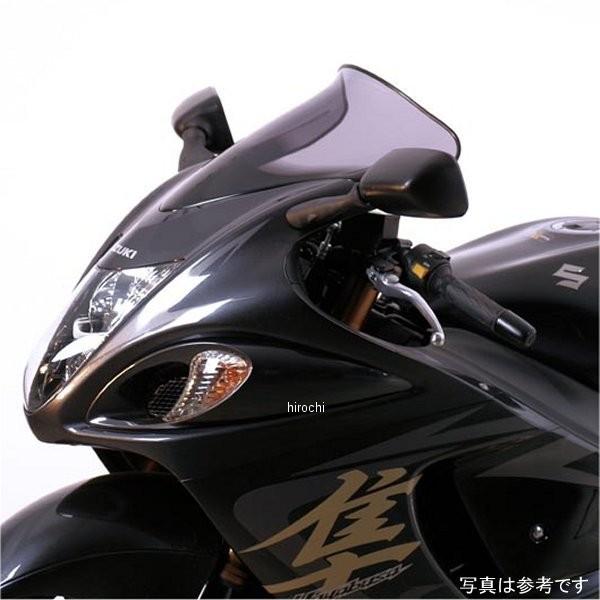エムアールエー MRA スクリーン スポイラー 08年-16年 GSX1300R 黒 4548664519989 HD店