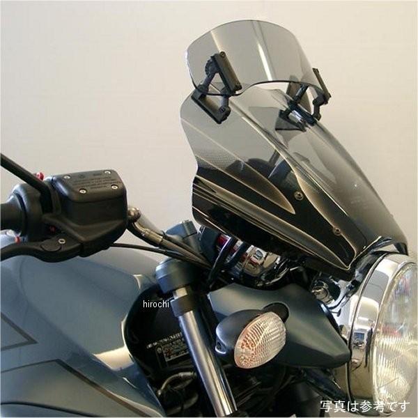 エムアールエー MRA ヴァリオ ツーリング BMW R1150R スモーク 4548664738571 HD店