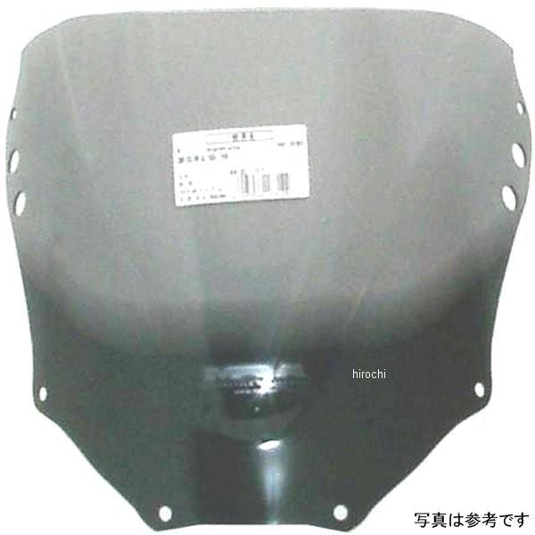 エムアールエー MRA スクリーン レーシング 98年-99年 CBR900RR 黒 4548664777327 HD店