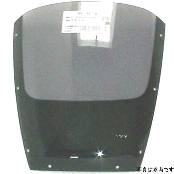 エムアールエー MRA スクリーン オリジナル VF750F 黒 4548664777860 HD店