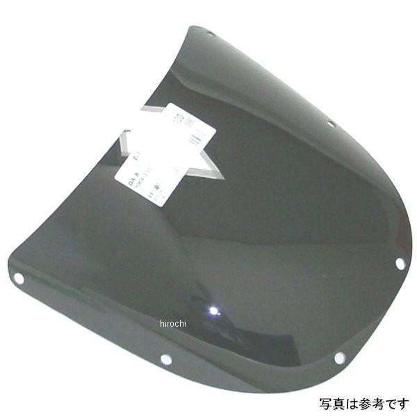 エムアールエー MRA スクリーン オリジナル CB500S 黒 4548664786848 HD店