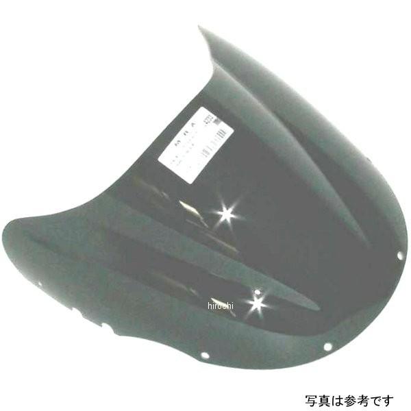 エムアールエー MRA スクリーン レーシング 94年-95年 FZR1000 黒 4548664788156 HD店
