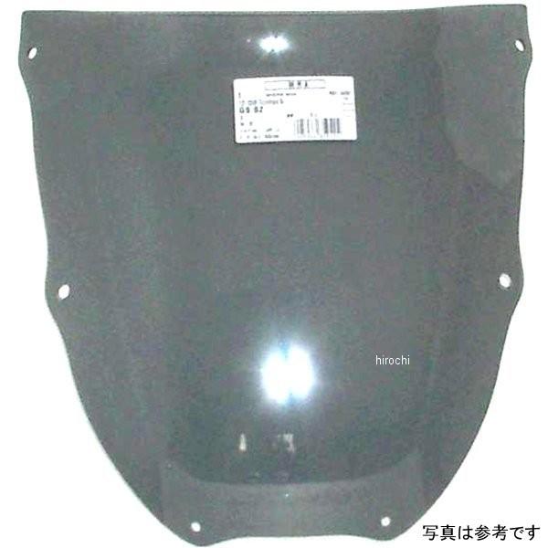 エムアールエー MRA スクリーン スポイラー YZF1000R サンダーエース 黒 4548664789153 HD店