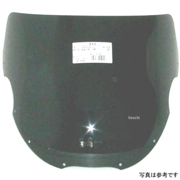 エムアールエー MRA スクリーン ツーリング 91年-92年 GSXR1100 黒 4548664802678 HD店