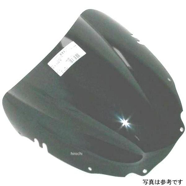 エムアールエー MRA スクリーン レーシング 95年-98年 GSXR1100W 黒 4548664803033 HD店