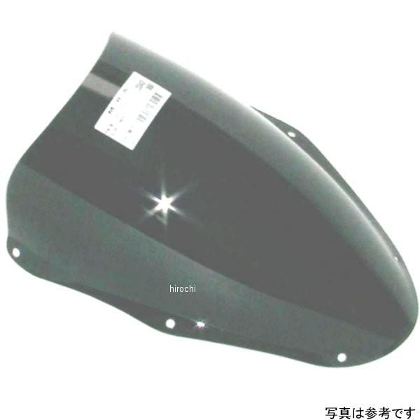 エムアールエー MRA スクリーン ツーリング TL1000R 黒 4548664804054 HD店