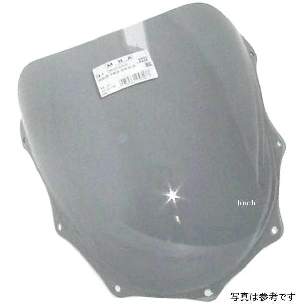 エムアールエー MRA スクリーン ツーリング 98年-99年 GSXR600、750 黒 4548664804351 HD店