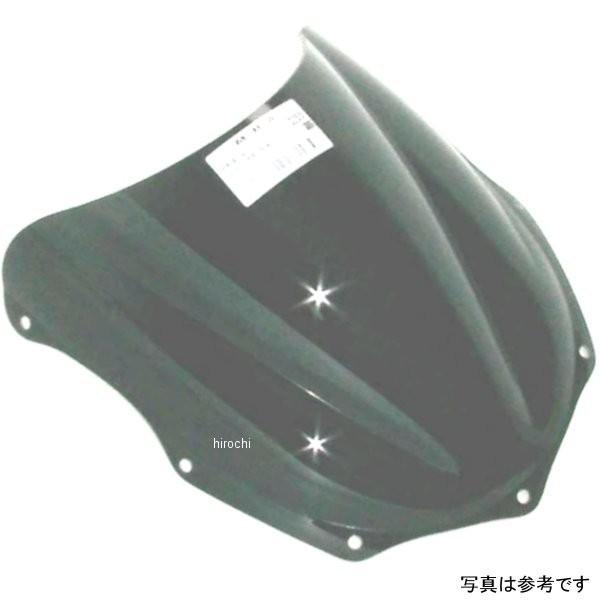 エムアールエー MRA スクリーン レーシング 96年-97年 GSXR600、750 黒 4548664804511 HD店