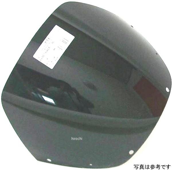 エムアールエー MRA スクリーン オリジナル 93年以前 XLV600 トランザルプ クリア 4548664864034 HD店