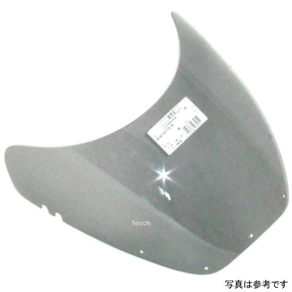 エムアールエー MRA スクリーン オリジナル 92年以降 GSXR400R GK76A クリア 4548916063017 HD店