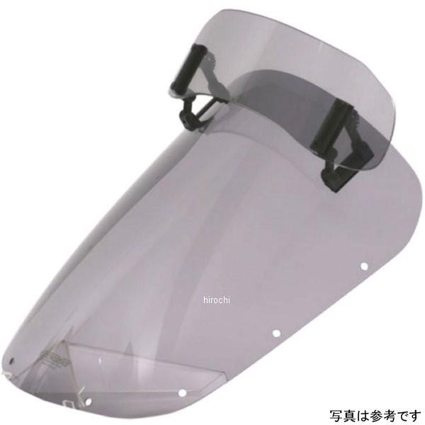 エムアールエー MRA ヴァリオ ツーリング XJ600F 51J、3KM、3KN スモーク 4548916067022 HD店