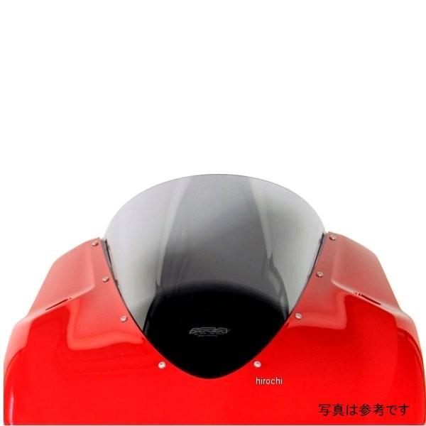 エムアールエー MRA スクリーン オリジナル ドゥカティ パニガーレ1299、S スモーク 4548916506354 HD店
