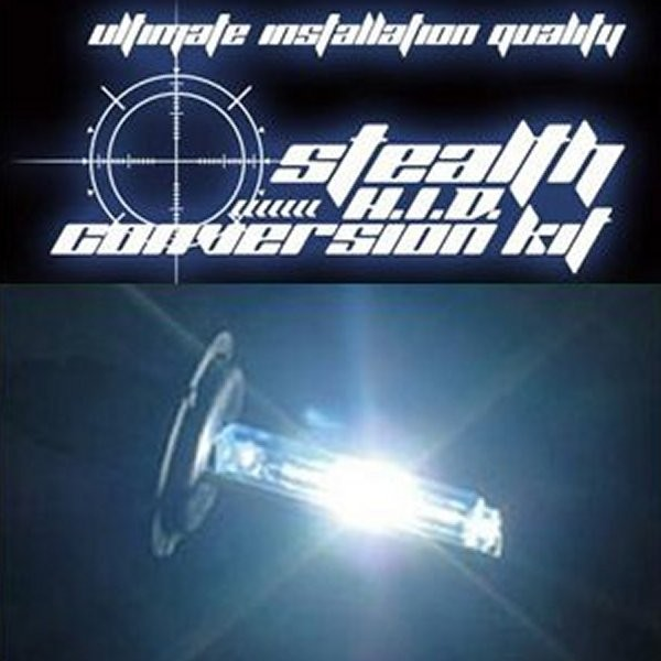 オダックス Odax HIDキット フォグキット 880 2灯 880×2 ハーレー 08年以降 STLH-HD-880-2-EXT HD店