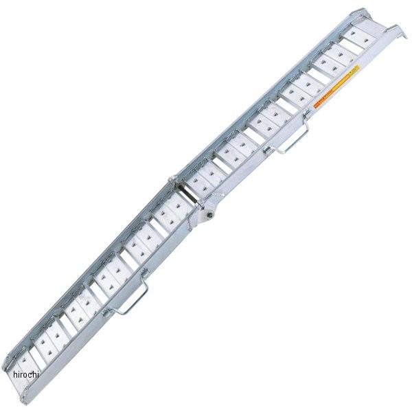 昭和ブリッジ アルミラダーレール フックタイプ 180cm SBA-180-30-0.5 HD店