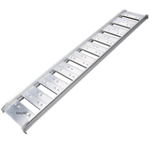 昭和ブリッジ アルミラダーレール フックタイプ 210cm SBA-210-30-0.8 HD店