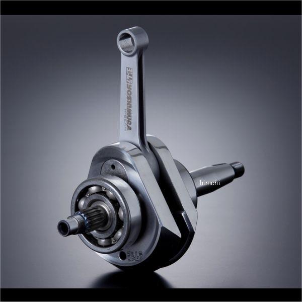 ヨシムラ クランクシャフト125 100ccベース用 NSF、APE、XR 250-406-A200 HD店