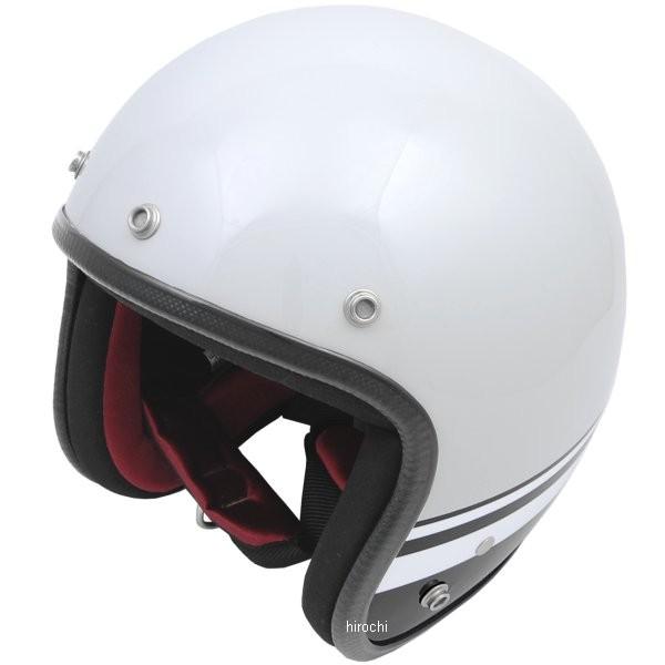 【メーカー在庫あり】 DA01BL ノーラン NOLAN Hattrick オリジナルジェットヘルメット グレー/黒 XL 90391 HD店