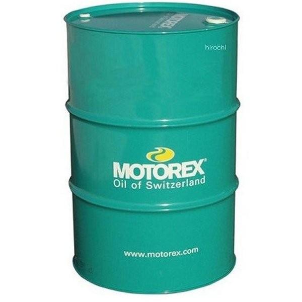 デイトナ MOTOREX クロスパワー 4T 10W50 58L 93034 HD店