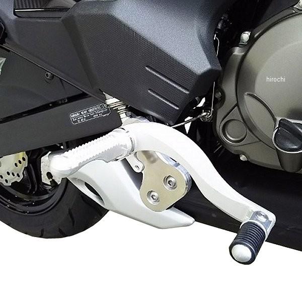 1993-1995 Kawasaki Ninja ZX7 ZX750 O-Ring Chain and Sprocket Kit Nickel