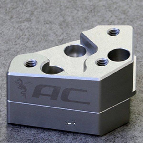 アールズギア r's gear アクティブコンフォート ハンドルブラケット 全年式 1400GTR 左側 AC00-002K-L HD店