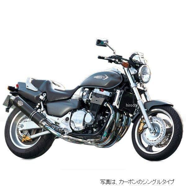 アールズギア r's gear フルエキゾースト ソニック 97年以降 X4 真円チタン (デュアル) SH03-02TI HD店