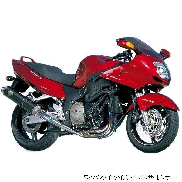 アールズギア r's gear フルエキゾースト ソニック 96年以降 CBR1100XX 真円チタン (デュアル) SH06-02TI HD店
