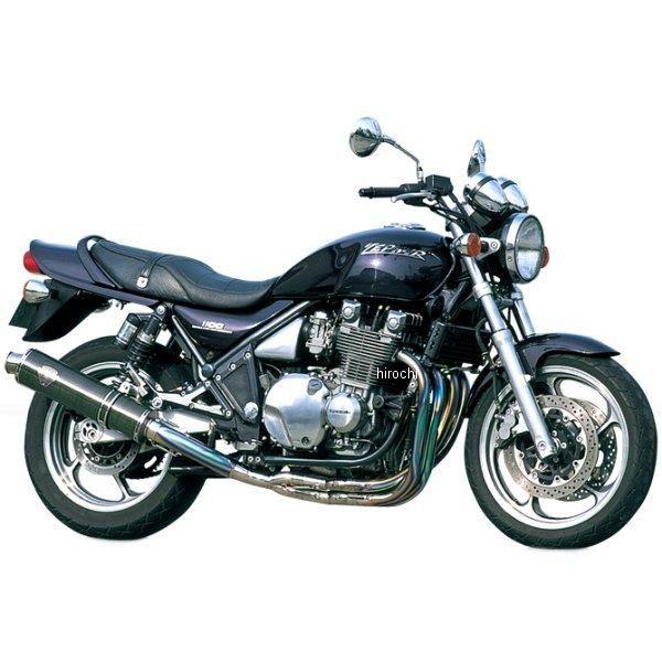 アールズギア r's gear フルエキゾースト ソニック用 リペアサイレンサー 全年式 ゼファー1100 真円カーボン SK01-STCF-XR HD店