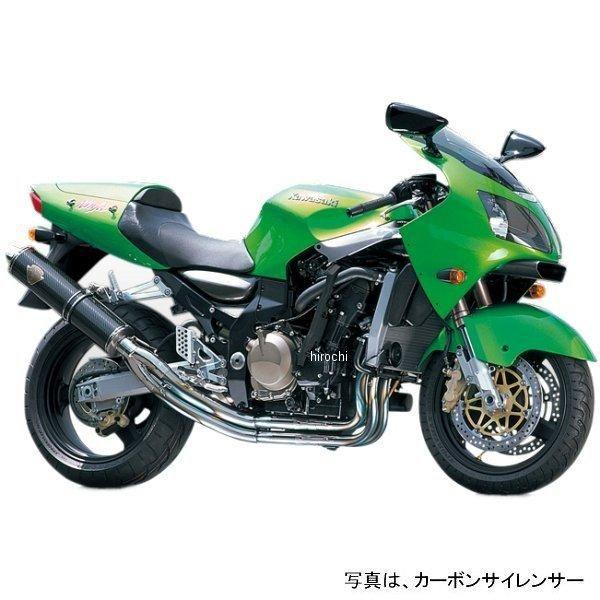 アールズギア r's gear フルエキゾースト ソニック 全年式 ニンジャ ZX-12R 真円チタン SK04-01TI HD店