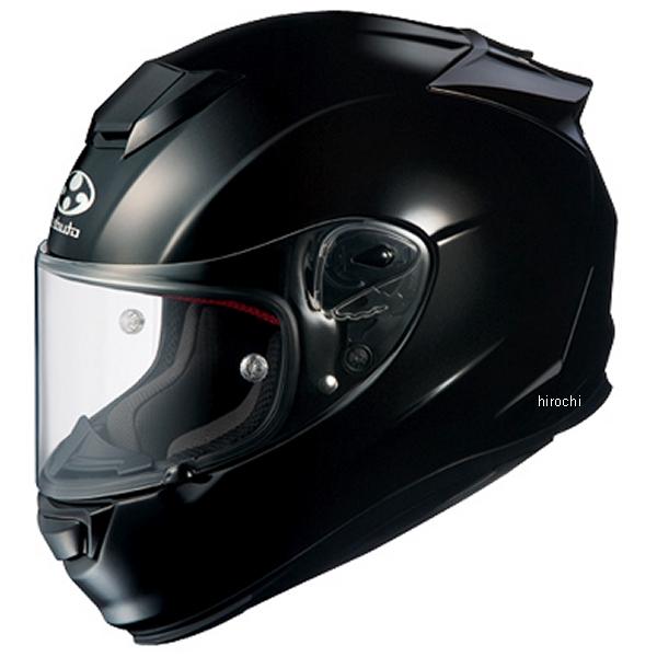 オージーケーカブト OGK Kabuto ヘルメット RT-33 ブラックメタリック XLサイズ 4966094539306 HD店
