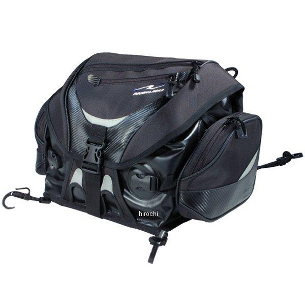 ラフ&ロード R&R AQA DRYシートバック 黒 RR5607BK HD
