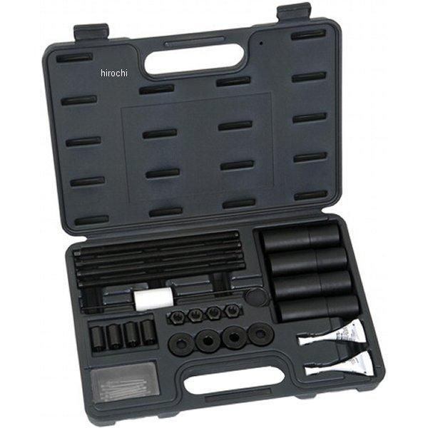 スナップオン Snap-on セラミックエキストラクターセット ピン10本、Loctite680接着剤(5ml)、掃除用ワイヤー付属 FSPPRK HD店