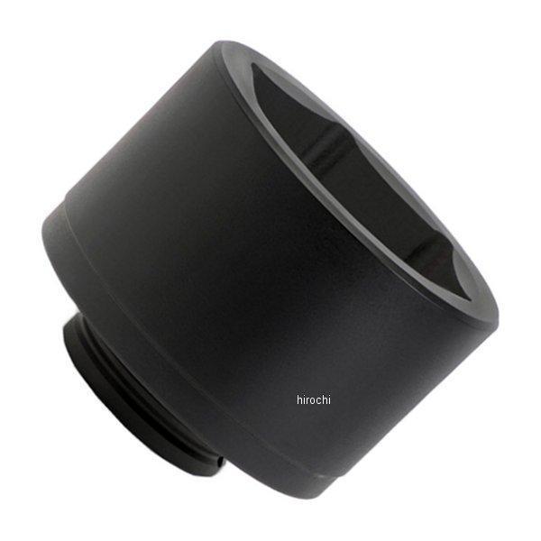 スナップオン Snap-on シャロー インパクト ソケット 6ポイント 5-1/8インチ IM1649 HD店