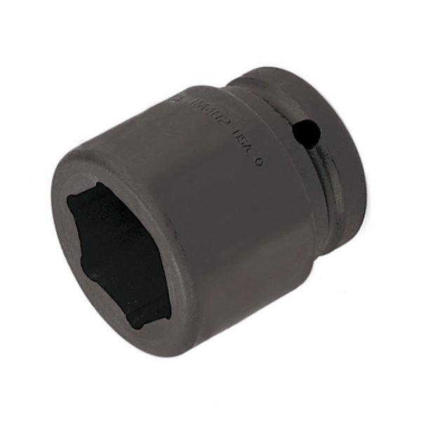 スナップオン Snap-on フランクドライブ 3/4インチ インパクト シャロー ソケット 6角 2-3/8インチ IM762A HD店