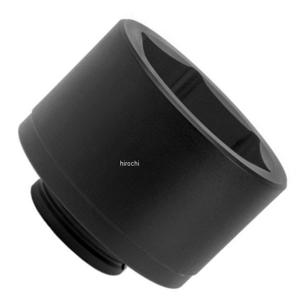 スナップオン Snap-on シャロー メトリック インパクト ソケット 6ポイント 130mm IMM1309 HD店
