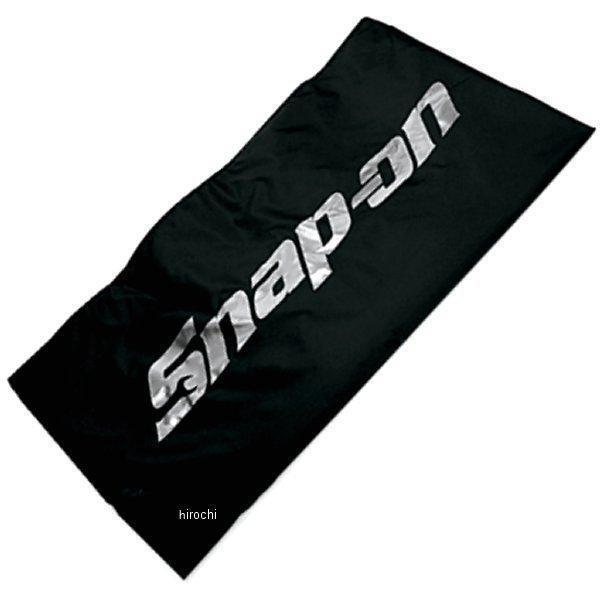 スナップオン Snap-on KRSC40/416/46 カート用カバー ブラック KACSC40APC HD店