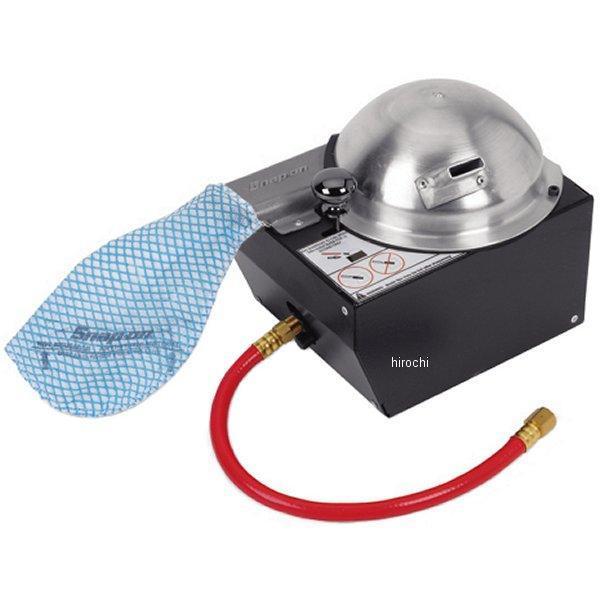 スナップオン Snap-on 空気ブレード研磨器 NYZ7000S HD店