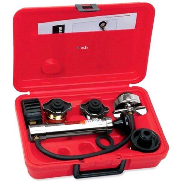 スナップオン Snap-on 冷却システム テスター SVTS262C HD店