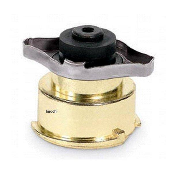 スナップオン Snap-on ラジエター アダプター 32mm x 9.5mm ゴールド TA38C HD店