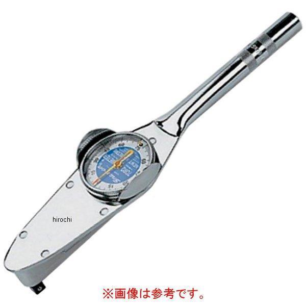 スナップオン Snap-on フォローアップ ニュートンメーター トルクメーター 標準タイプ/精度2% 最大値 10N/m TESI10FU HD店