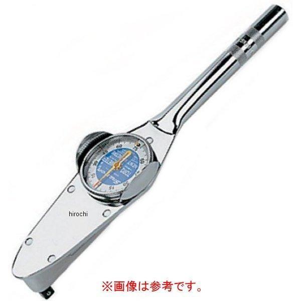 スナップオン Snap-on トルクメーター ニュートンメーター 標準タイプ/精度2% フォローアップモデル 最大値 250N/m TESI250FU HD店