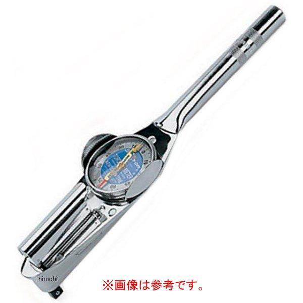 スナップオン Snap-on トルクメーター ニュートンメーター 標準タイプ/精度2% シグナルモデル 最大値 5N/m TESI5L HD店