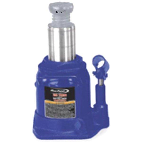 殿堂 スナップオン Snap-on ブルーポイント ロープロファイル 20トン 油圧ボトル 油圧ボトル ジャッキ 20トン スナップオン (11-1/4インチ 最大リフト) YAS1233A HD店, サンブレス:c62ac5f4 --- business.personalco5.dominiotemporario.com