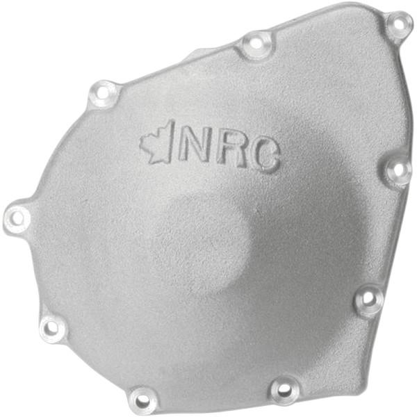 【USA在庫あり】 NRC エンジンカバー 86年-06年 カタナ GSX750F 左 4513-301 HD店