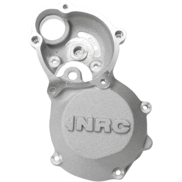 【USA在庫あり】 NRC エンジンカバー スタータークラッチ 00年-05年 GSX-R1000、GSX-R750 右 4513-342 HD店