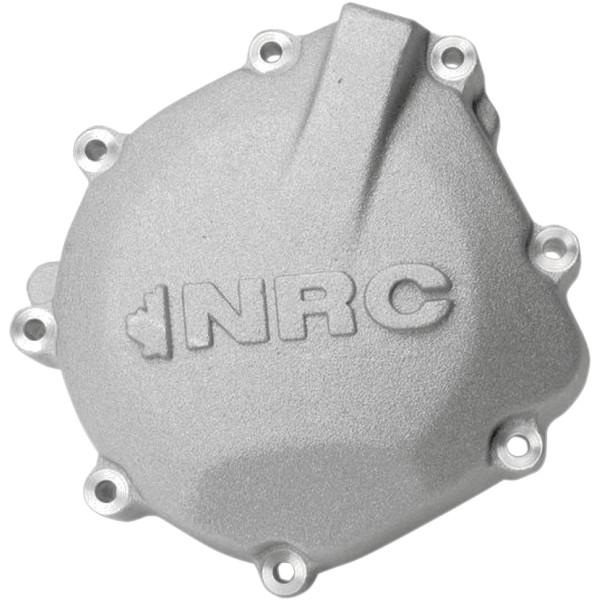 【USA在庫あり】 NRC エンジンカバー 01年-03年 GSX-R1000、GSX-R750 左 4513-343 HD店