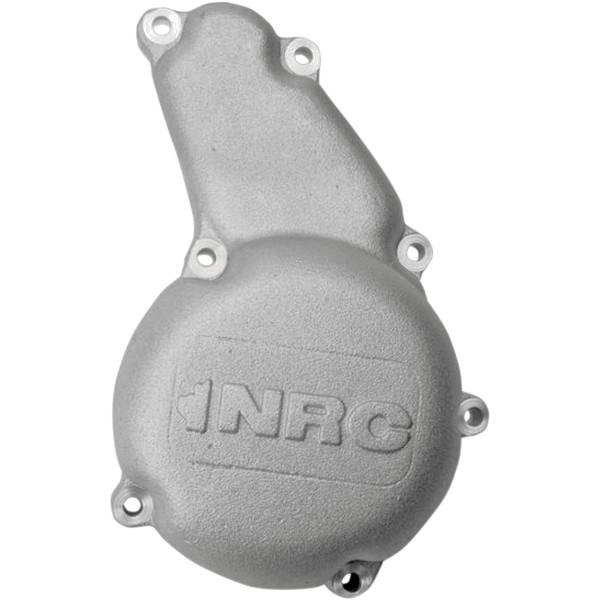 【USA在庫あり】 NRC エンジンカバー 88年-90年 FZR400 右 4513-402 HD店