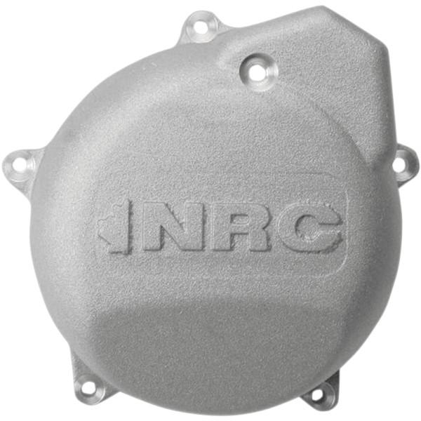 【USA在庫あり】 NRC エンジンカバー 97年-06年 YZF600R 左 4513-431 HD店