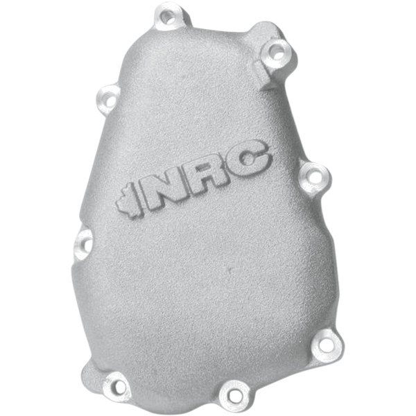 【USA在庫あり】 NRC エンジンカバー 98年-03年 YZF-R1 右 4513-452 HD店