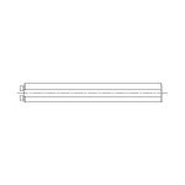 【メーカー在庫あり】 サンドビック(株) サンドビック コロターンSL ボーリングバイト 570-2C 16 105 HD